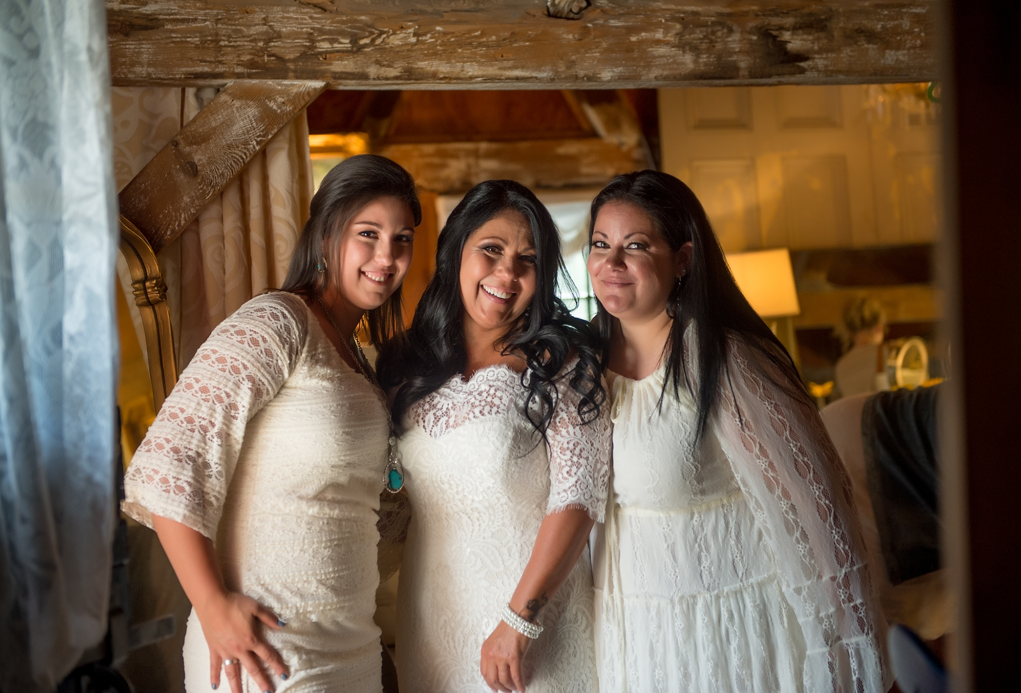 Jacks-Barn-Wedding-Janine-Collette-Photography24