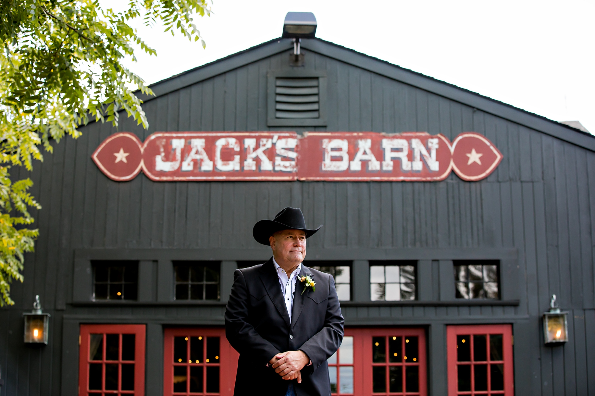 Jacks-Barn-Wedding-Janine-Collette-Photography25
