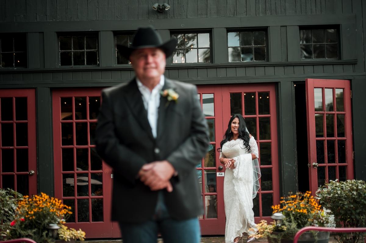 Jacks-Barn-Wedding-Janine-Collette-Photography26