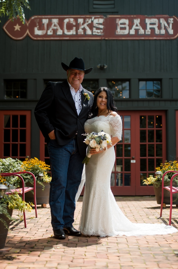 Jacks-Barn-Wedding-Janine-Collette-Photography27