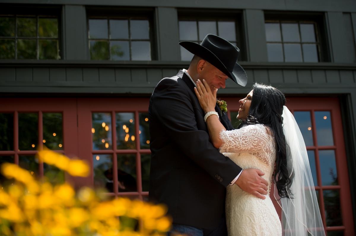 Jacks-Barn-Wedding-Janine-Collette-Photography28
