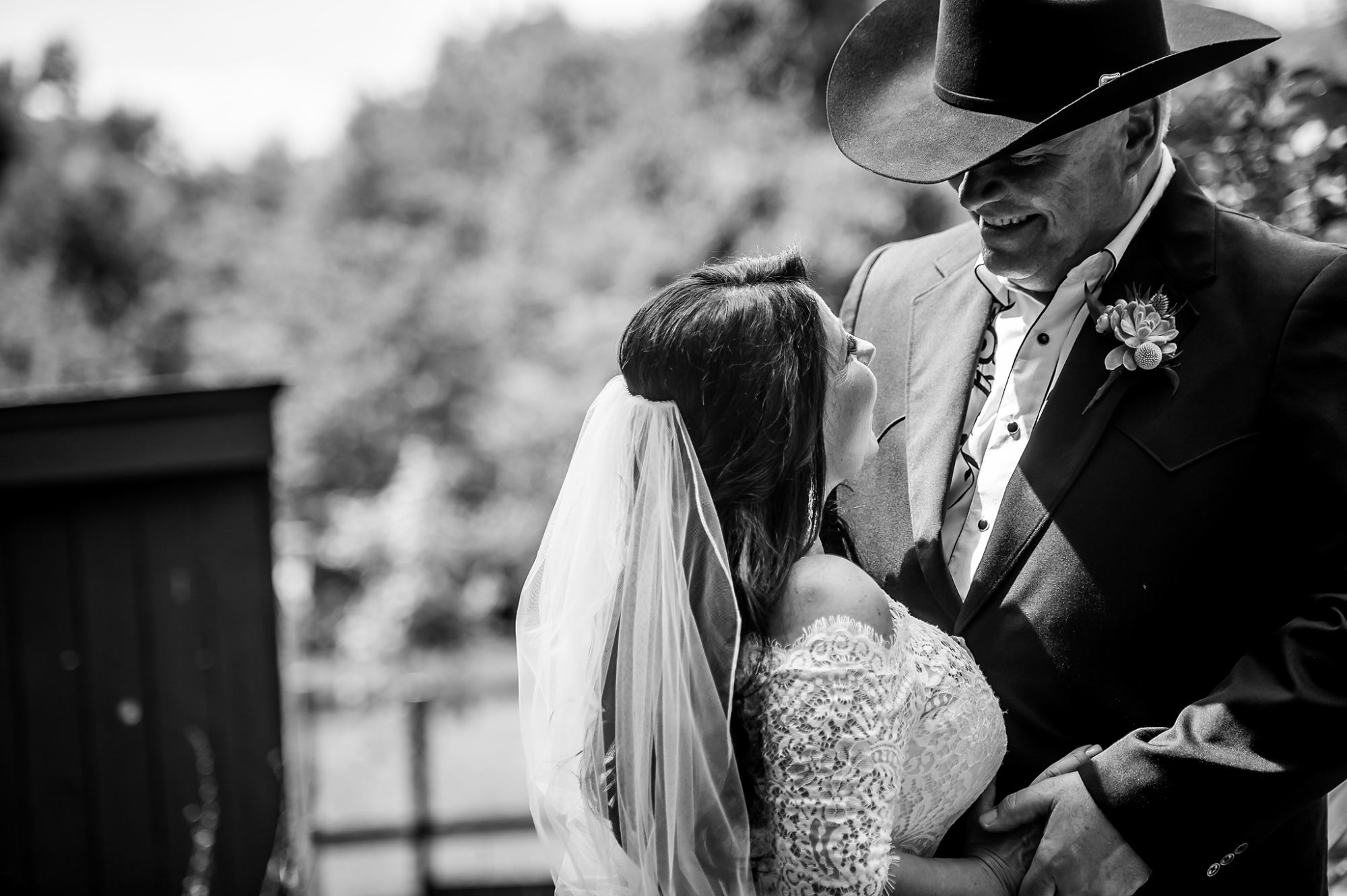 Jacks-Barn-Wedding-Janine-Collette-Photography29