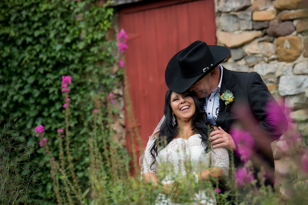 Jacks-Barn-Wedding-Janine-Collette-Photography32