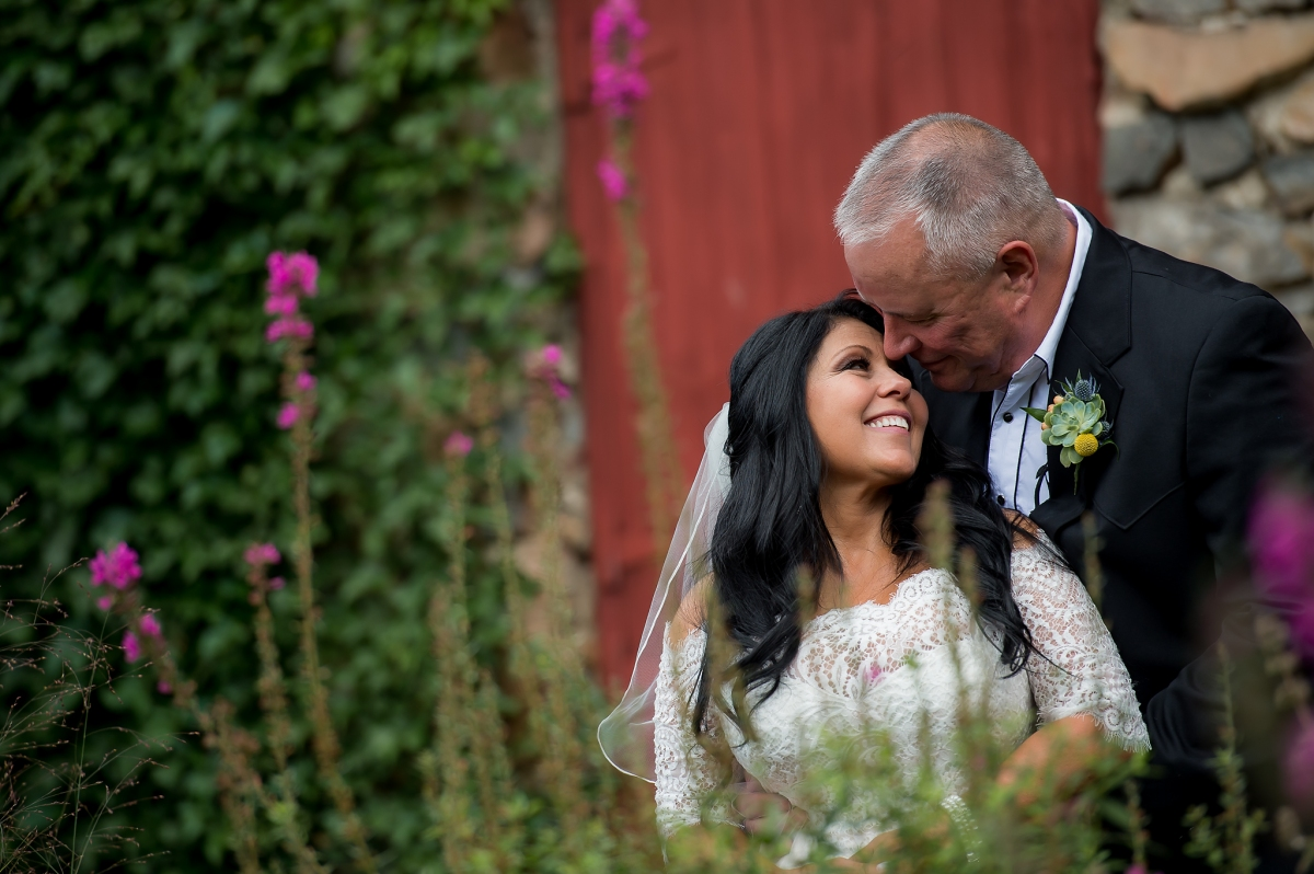 Jacks-Barn-Wedding-Janine-Collette-Photography33