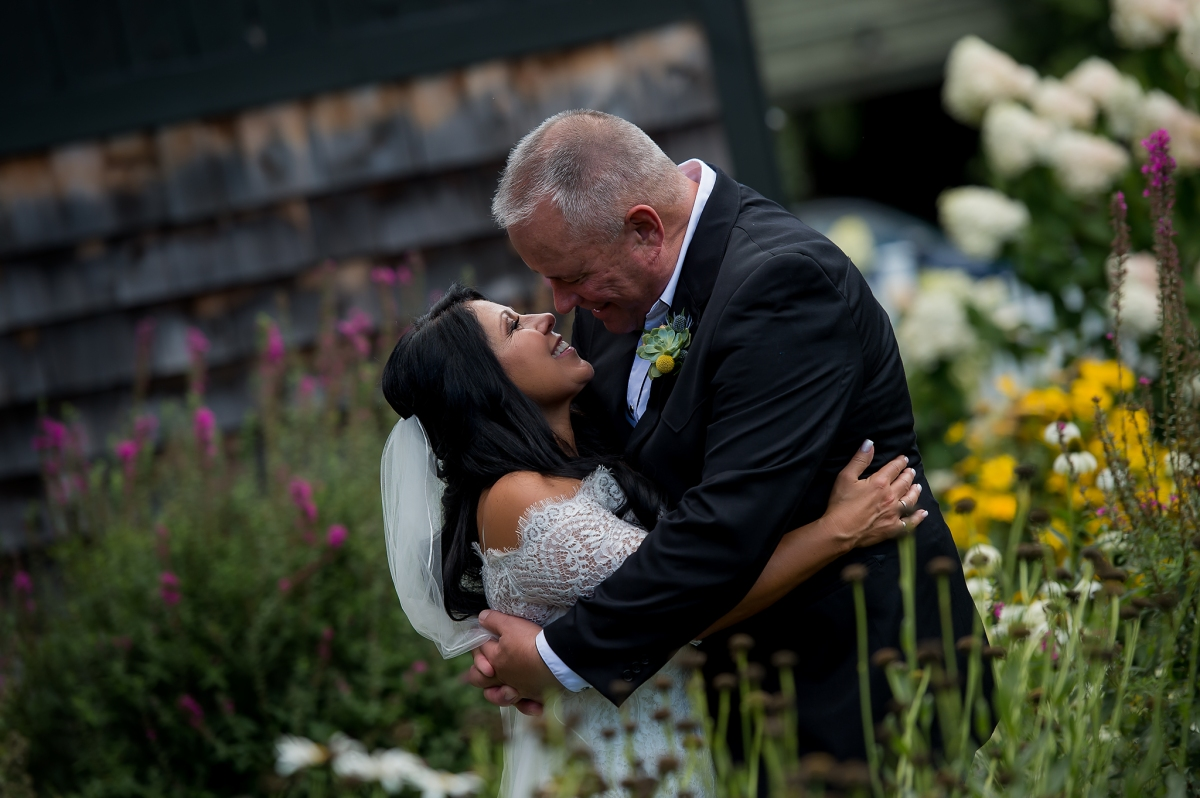 Jacks-Barn-Wedding-Janine-Collette-Photography34