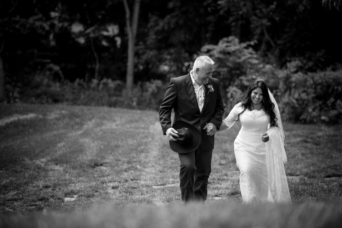 Jacks-Barn-Wedding-Janine-Collette-Photography35