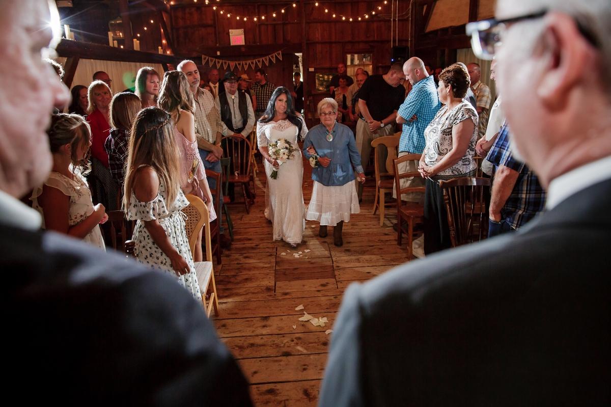 Jacks-Barn-Wedding-Janine-Collette-Photography37