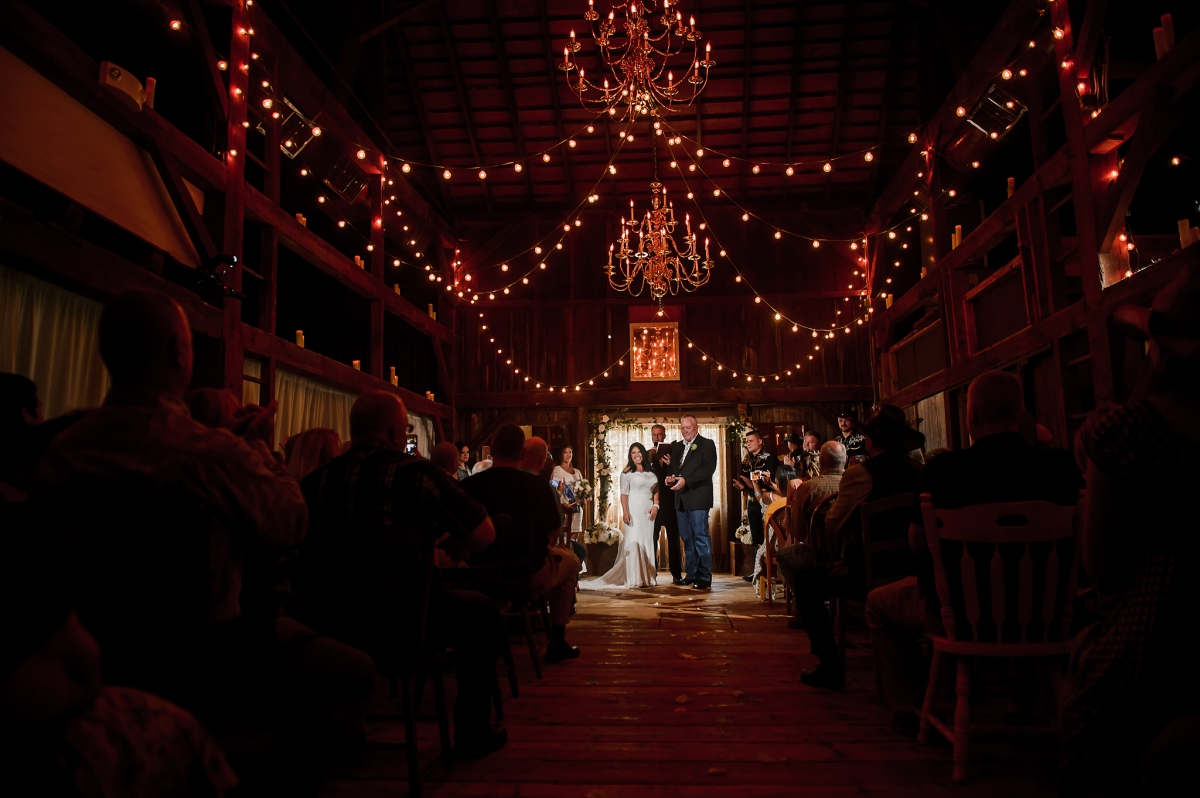 Jacks-Barn-Wedding-Janine-Collette-Photography39