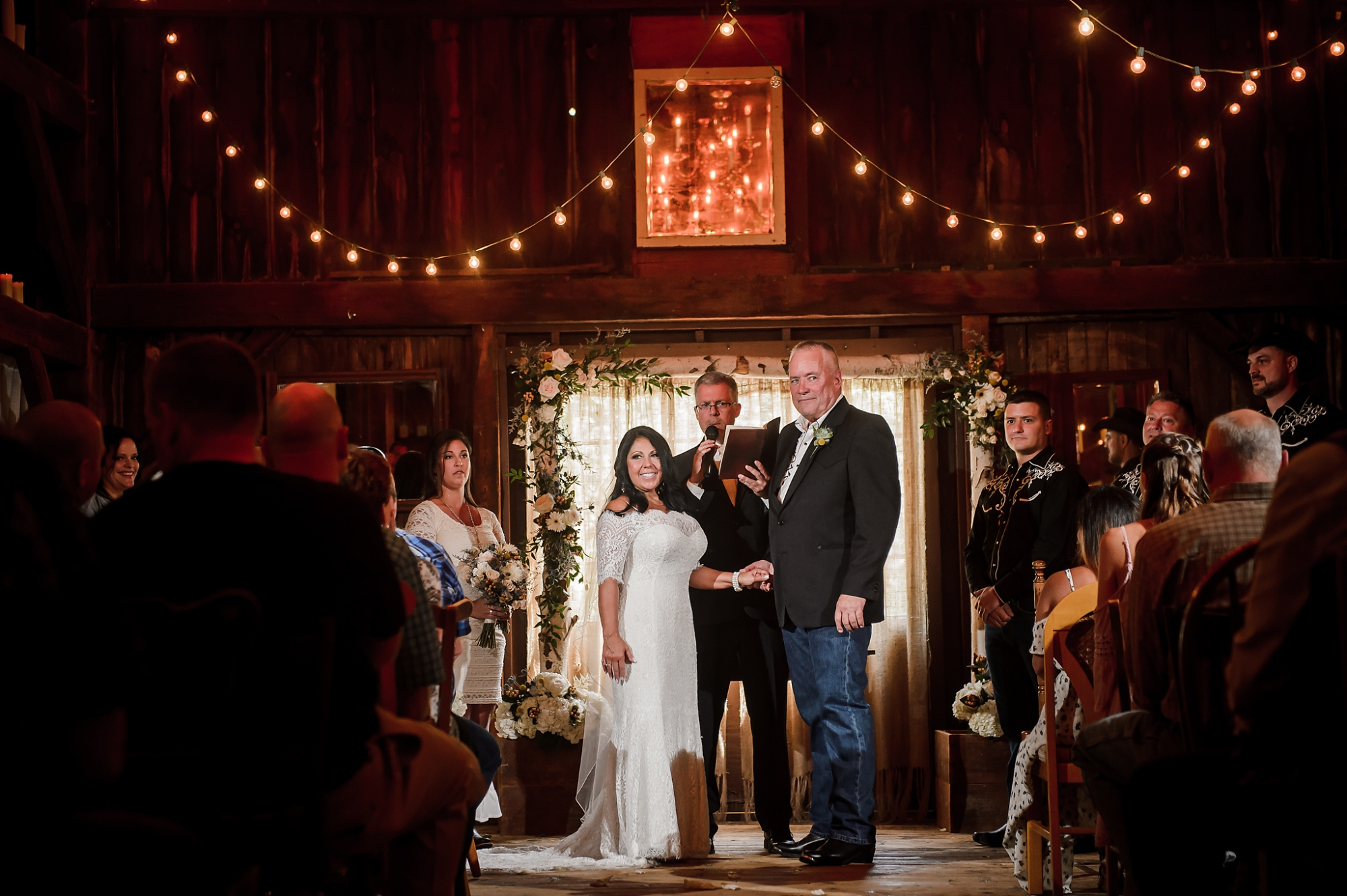 Jacks-Barn-Wedding-Janine-Collette-Photography40
