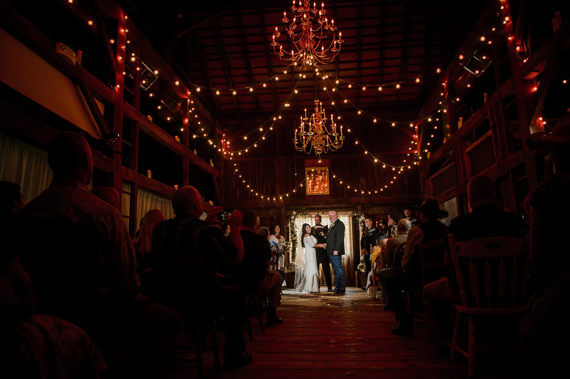 Jacks-Barn-Wedding-Janine-Collette-Photography41