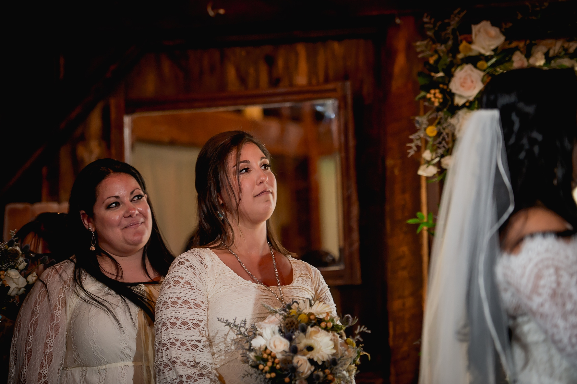 Jacks-Barn-Wedding-Janine-Collette-Photography42