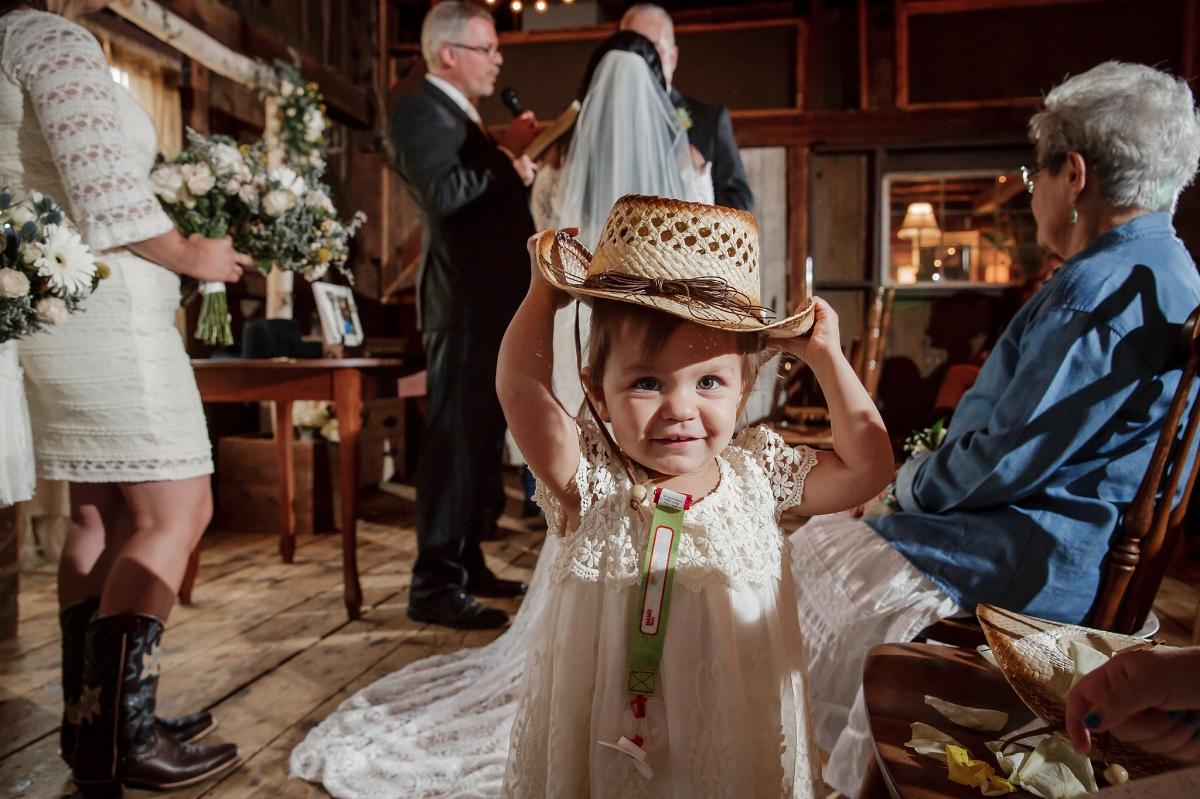 Jacks-Barn-Wedding-Janine-Collette-Photography43
