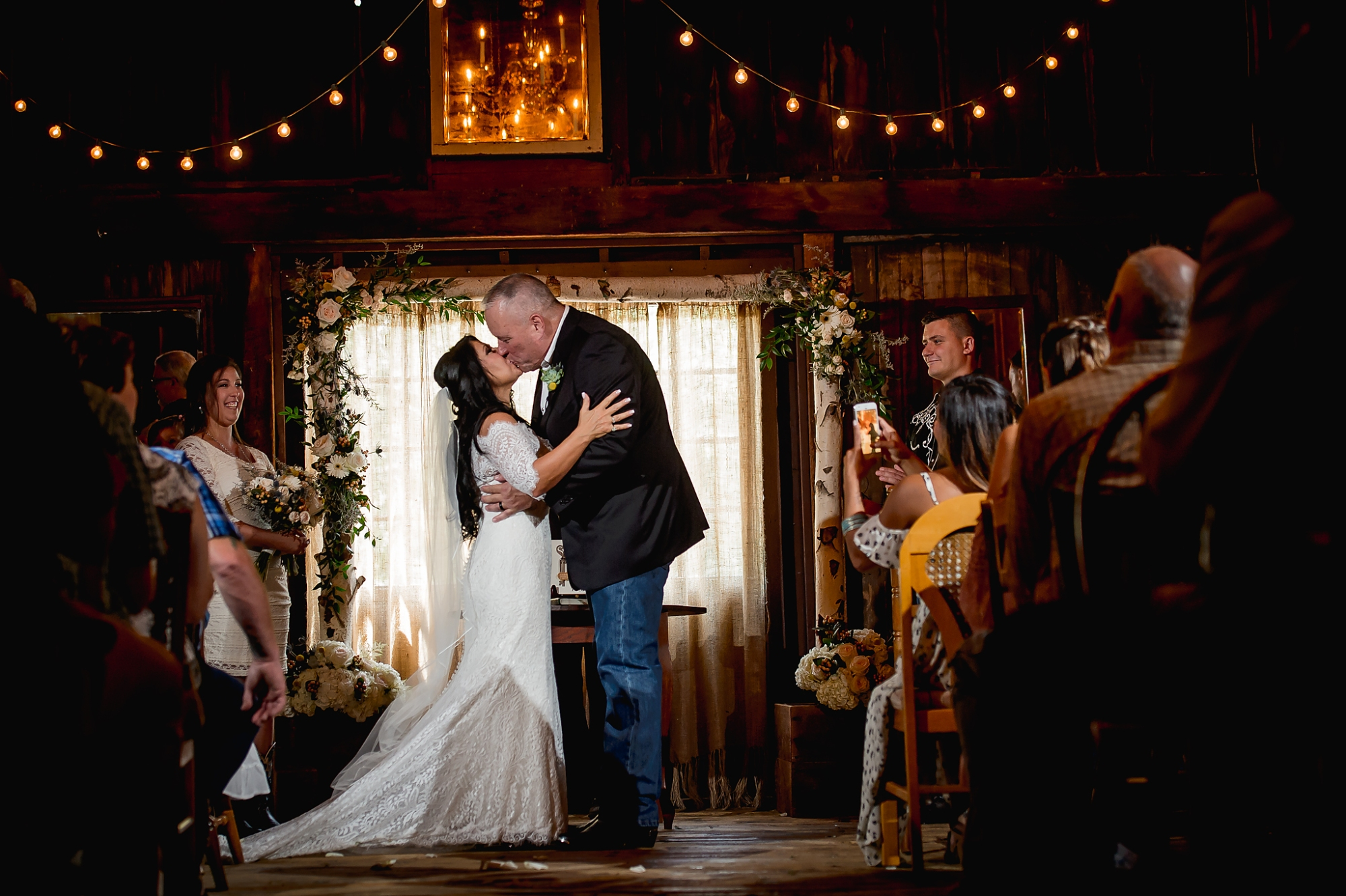 Jacks-Barn-Wedding-Janine-Collette-Photography46