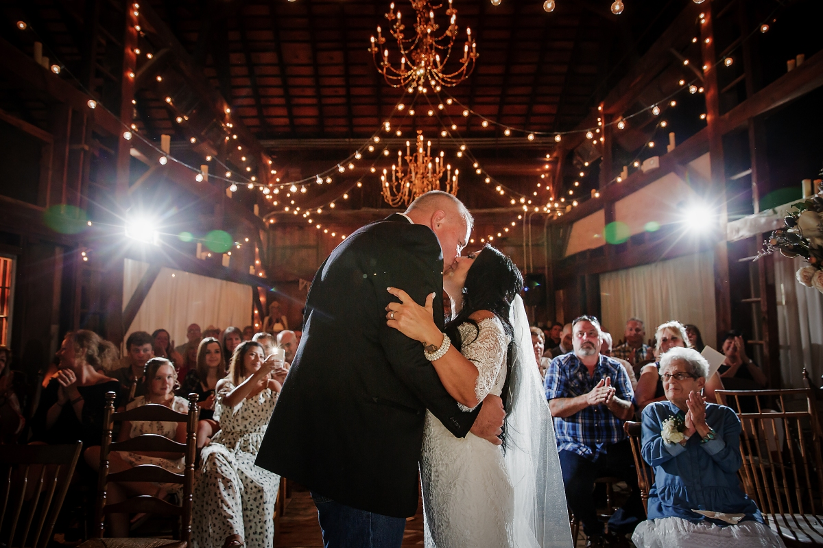 Jacks-Barn-Wedding-Janine-Collette-Photography47