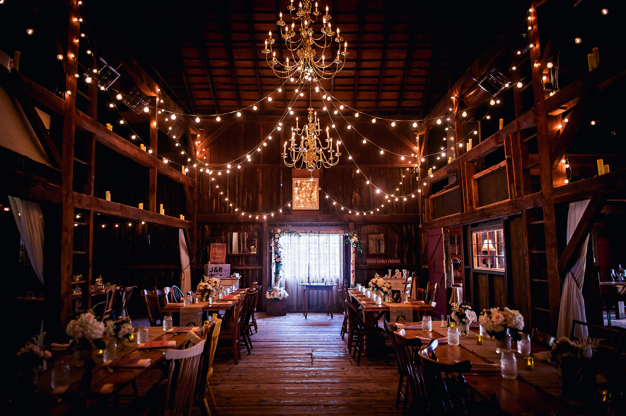 Jacks-Barn-Wedding-Janine-Collette-Photography49