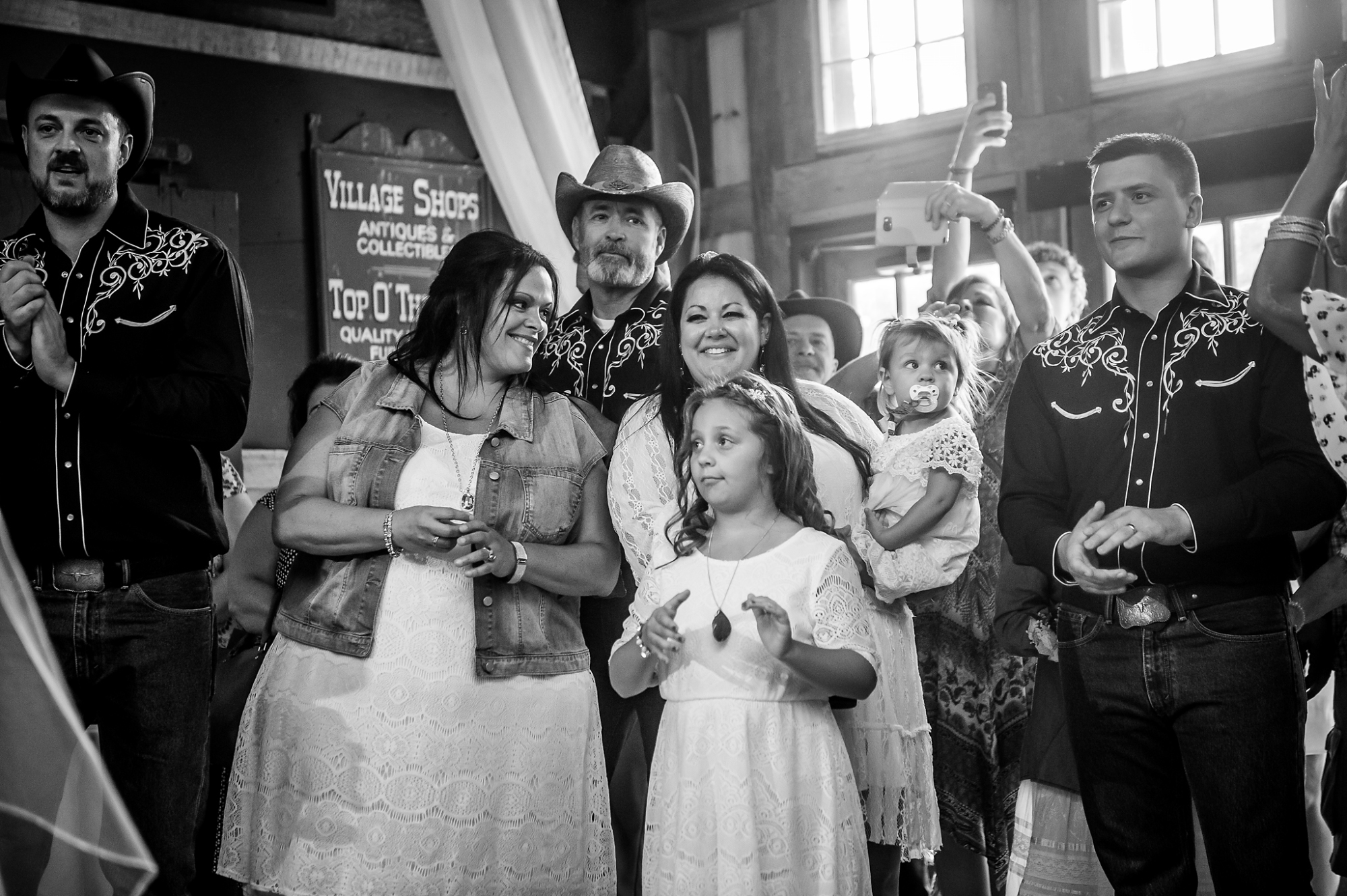 Jacks-Barn-Wedding-Janine-Collette-Photography52