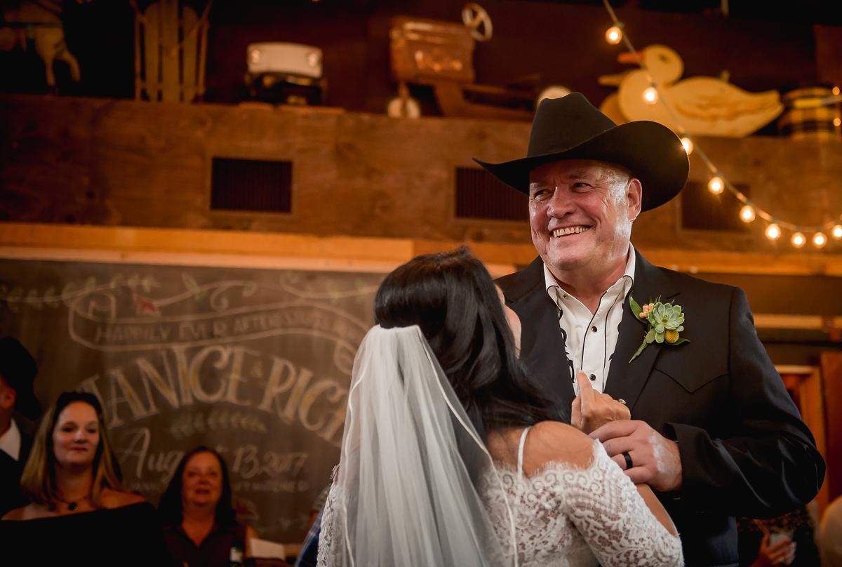 Jacks-Barn-Wedding-Janine-Collette-Photography53