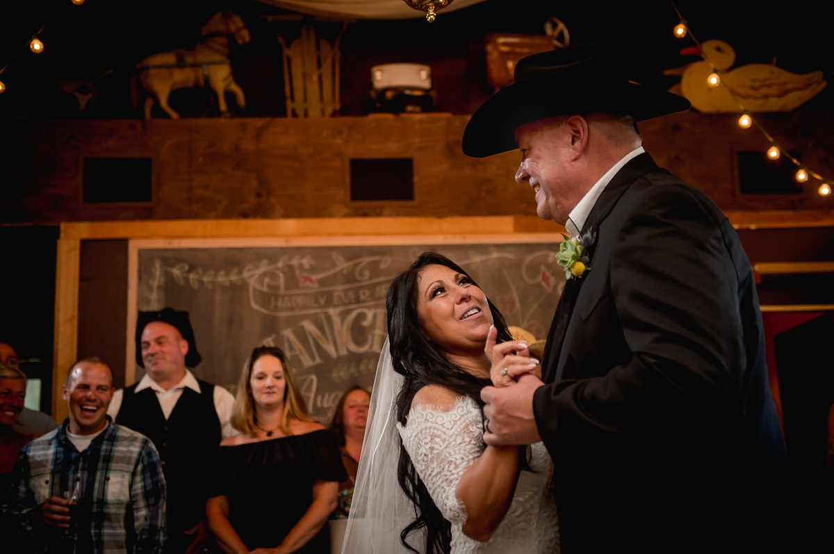 Jacks-Barn-Wedding-Janine-Collette-Photography54