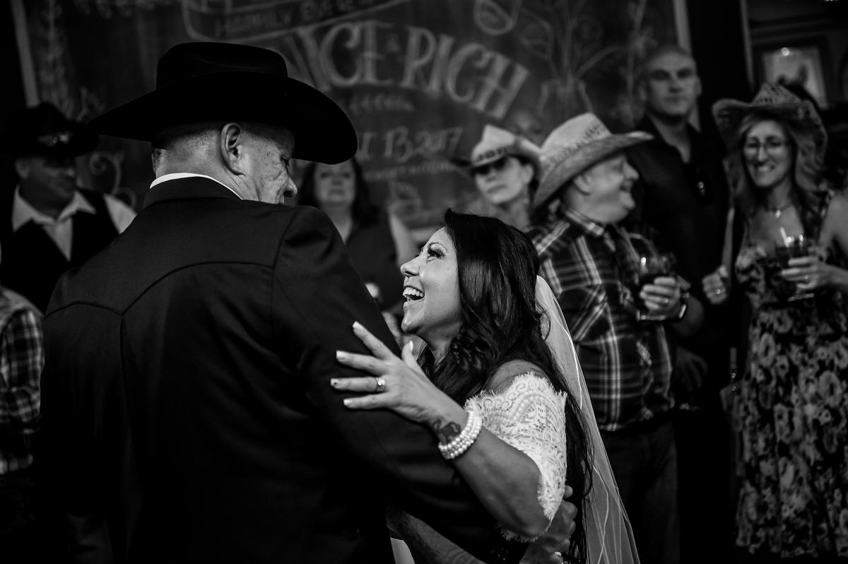 Jacks-Barn-Wedding-Janine-Collette-Photography55