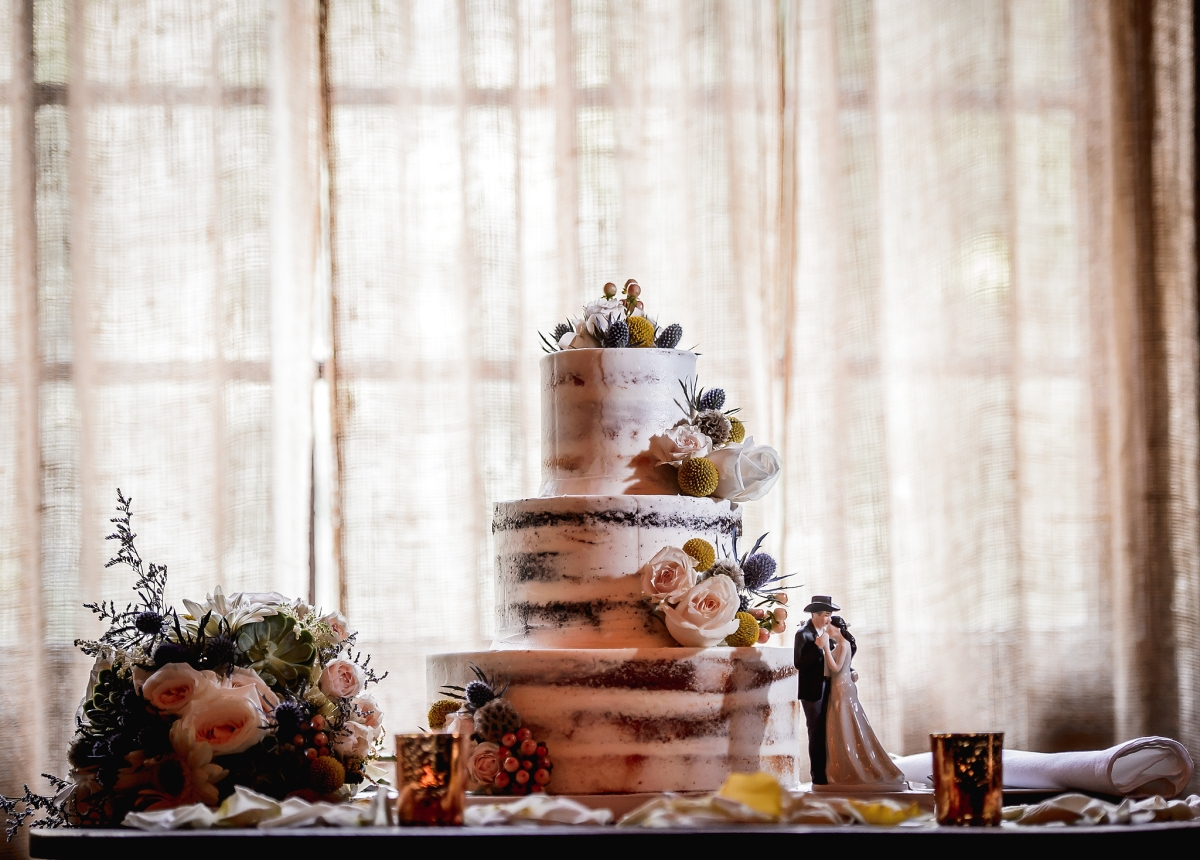 Jacks-Barn-Wedding-Janine-Collette-Photography57