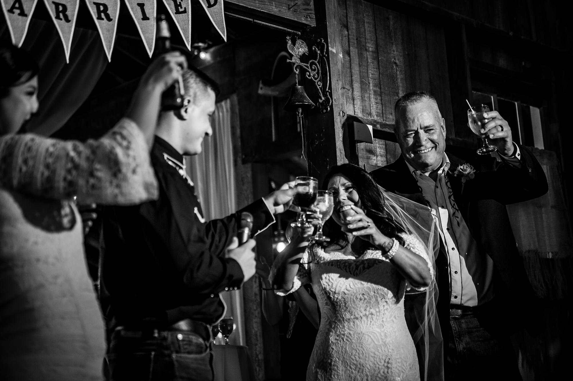 Jacks-Barn-Wedding-Janine-Collette-Photography58