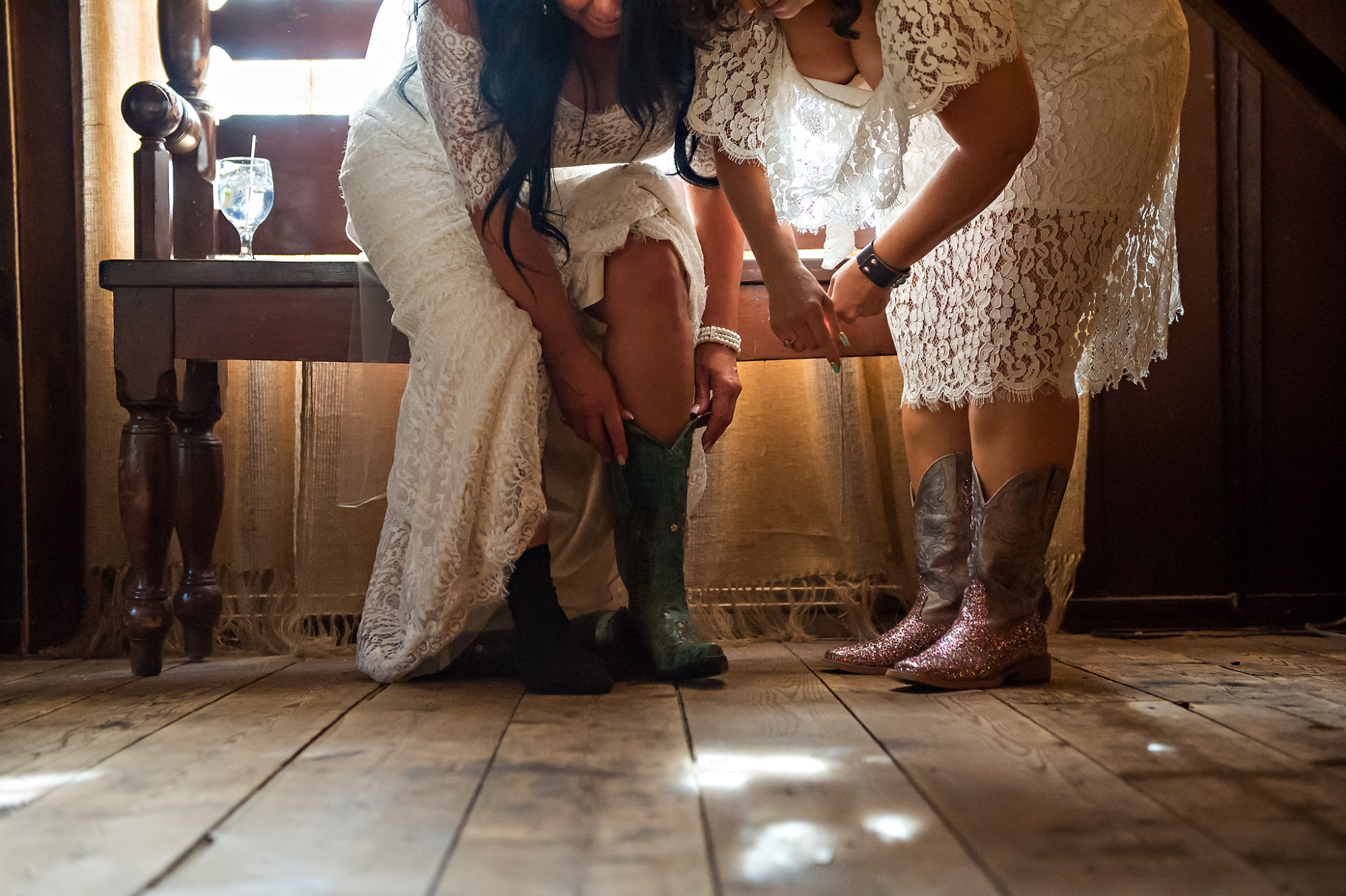 Jacks-Barn-Wedding-Janine-Collette-Photography59