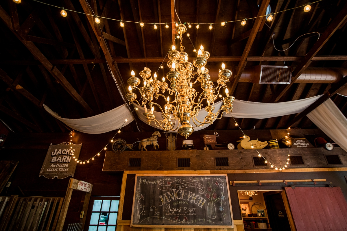 Jacks-Barn-Wedding-Janine-Collette-Photography60