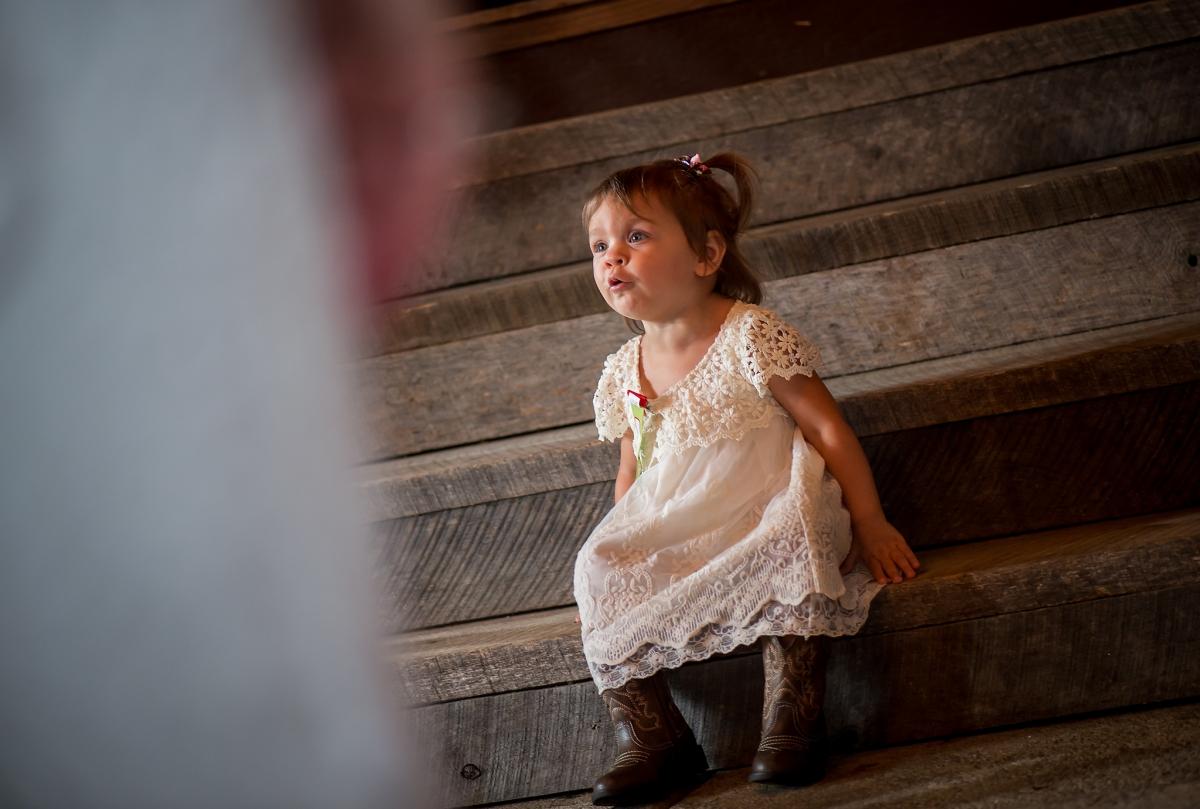 Jacks-Barn-Wedding-Janine-Collette-Photography67