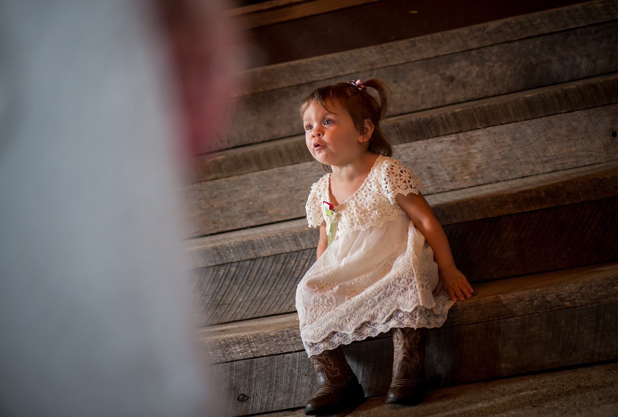 Jacks-Barn-Wedding-Janine-Collette-Photography67