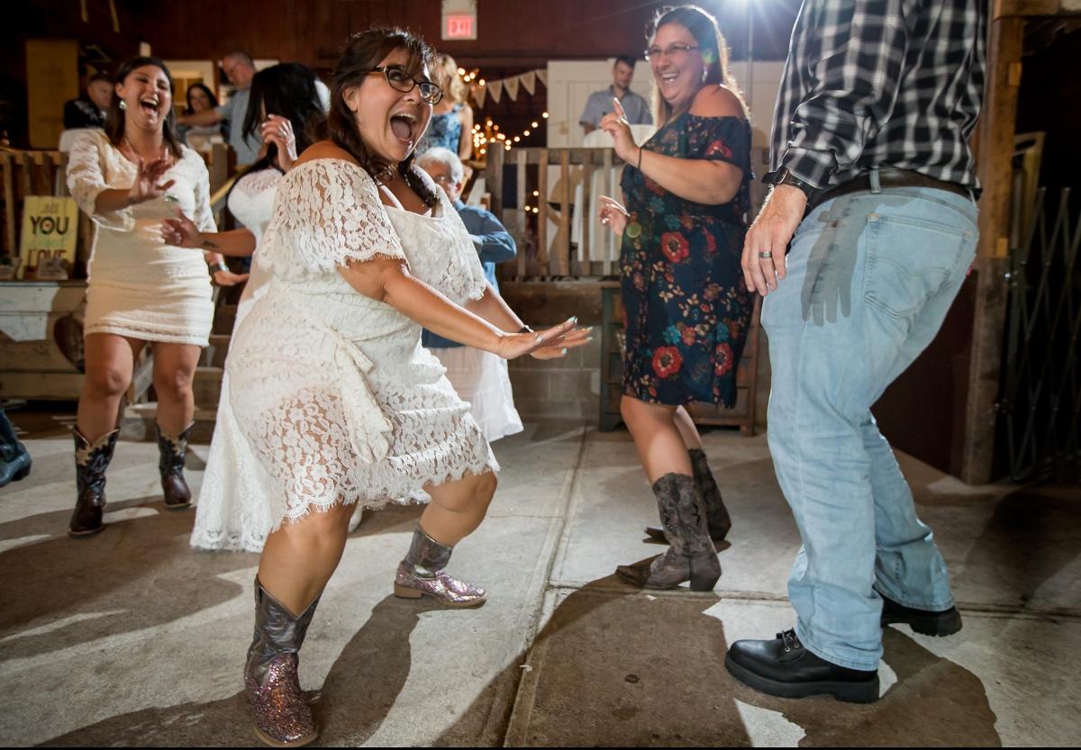 Jacks-Barn-Wedding-Janine-Collette-Photography69