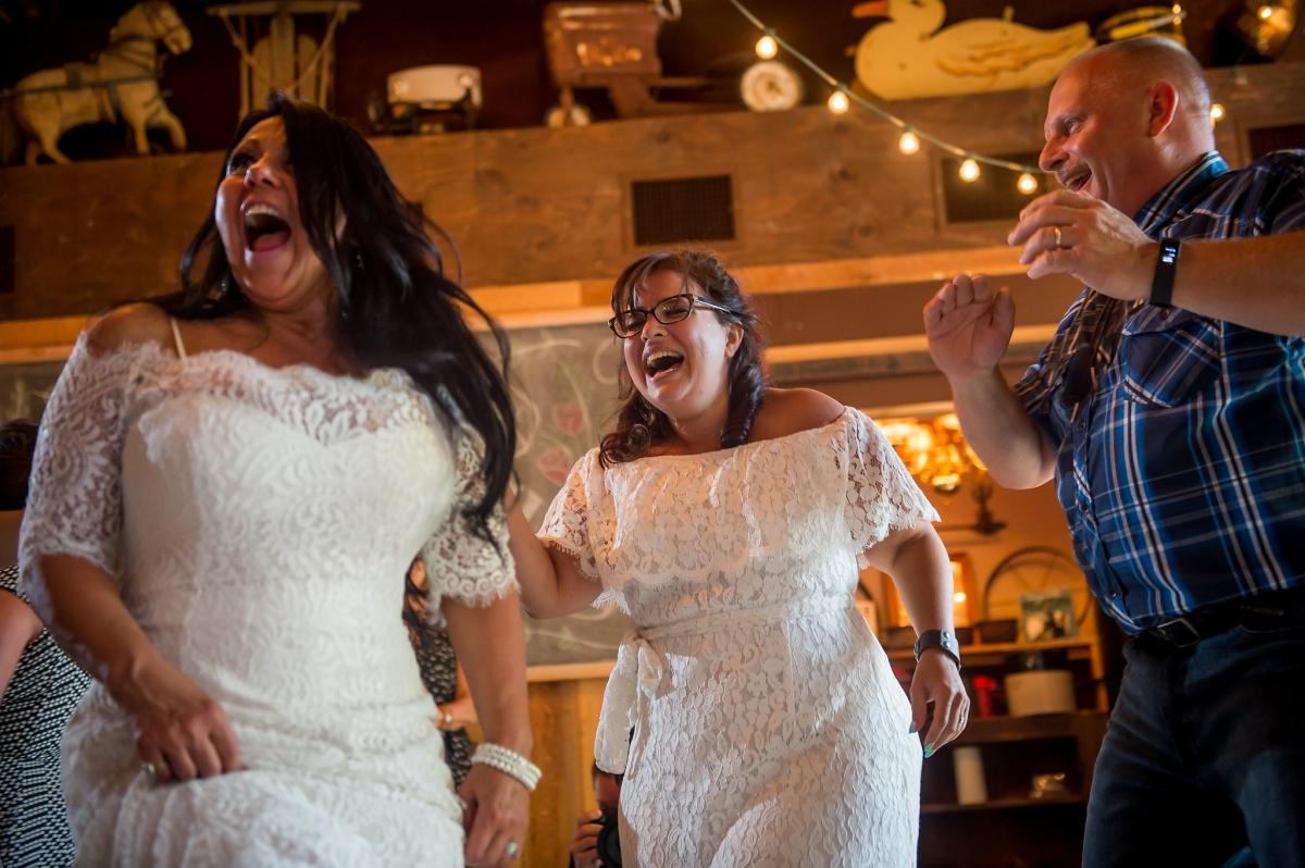 Jacks-Barn-Wedding-Janine-Collette-Photography74