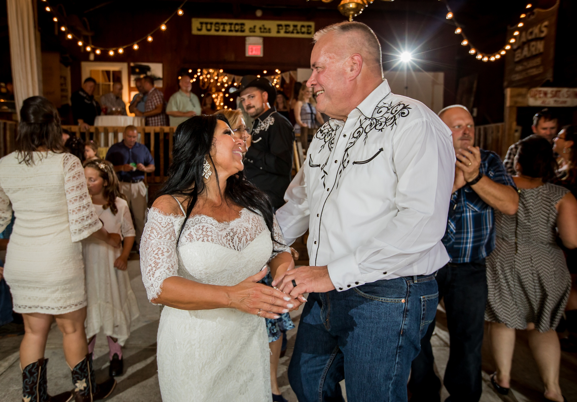 Jacks-Barn-Wedding-Janine-Collette-Photography76