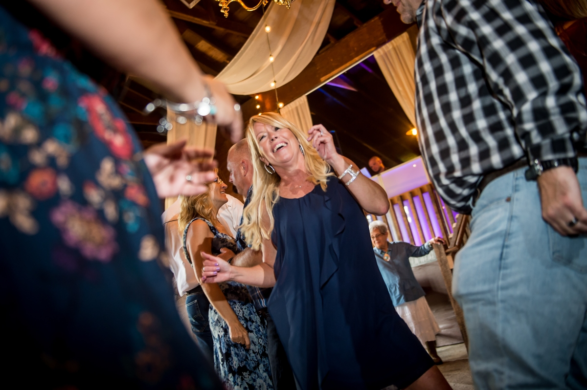 Jacks-Barn-Wedding-Janine-Collette-Photography77