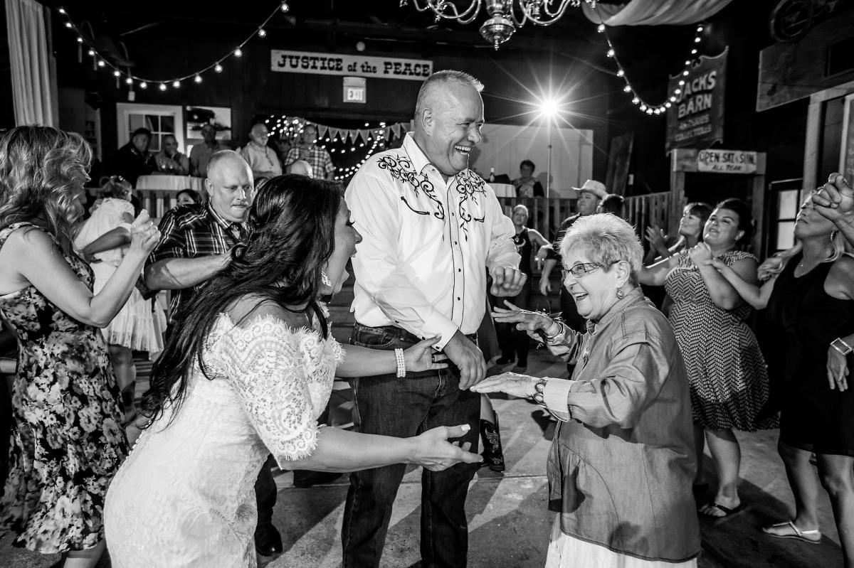Jacks-Barn-Wedding-Janine-Collette-Photography78