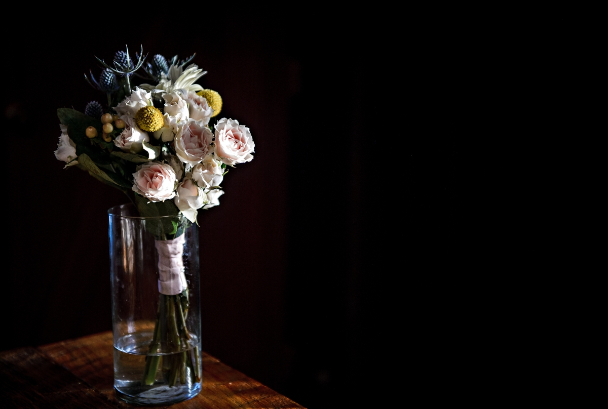 Jacks-Barn-Wedding-Janine-Collette-Photography83